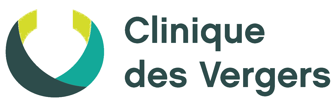 Clinique_des_Vergers