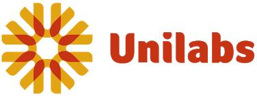 fr-france-376x140-logo-unilabs.full